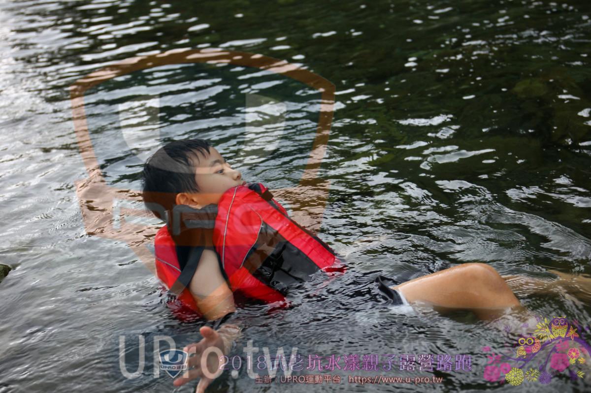 UPR。,2U PROyhttps://www.u-pro.tw|第四梯水域及路跑|JEFF