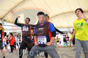 主會場及起跑及頒獎(JEFF):1O6,05,飛宸 想在毎砵,假自我全大運,OKAFUNU,栗18阿甘盃公益路跑,Keep,Running,9053,VIP CKAYu