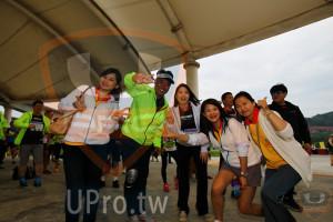 主會場及起跑及頒獎(JEFF):63,TAIWAN,Soo Lee,九屆阿甘盃公益