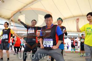 主會場及起跑及頒獎(JEFF):OG,05,OKAFUKu,飛豂ぷ想在罩,自我,3642,Keep,Running,九屆阿甘盃公益路跑,9053,VIP OKAY.KI