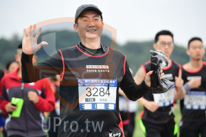 10K出發(中年人):DAVIS CHAN G,第九屆阿甘盃公益路跑,328,10K,Keep
