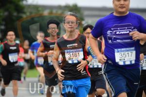 10K出發(中年人):Wang P at He,第九屆同甘盃公益路跑,3181,3,3517,10K,26