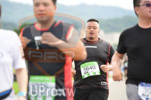 終點3(中年人):5640,Keep,Running,30