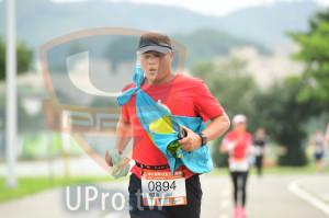 終點4(中年人):第九屆阿甘盃公3E蹈跑,0894