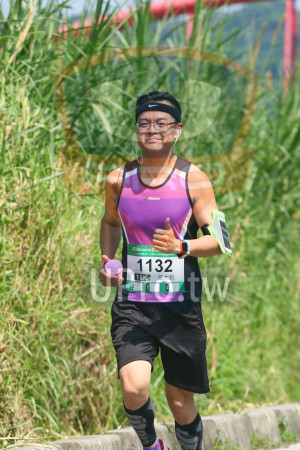 小碧潭公園附近-1():2018momo ,,1132,10K,黃大鈞