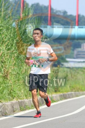 小碧潭公園附近-1():201&momo愛媽咪公益路,10K