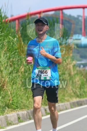 小碧潭公園附近-1():10K,林朝輝