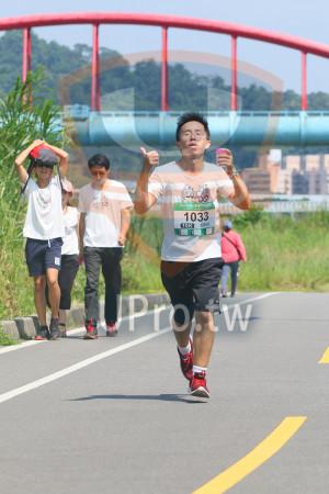 小碧潭公園附近-1():201 8momoR媽咪公益,1033