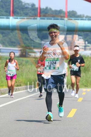 小碧潭公園附近-1():1324,10K,182
