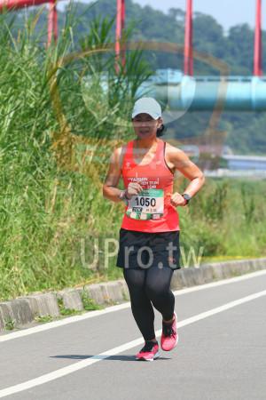 小碧潭公園附近-1():TAISHIN,EN RU,050,10K,林玉倫