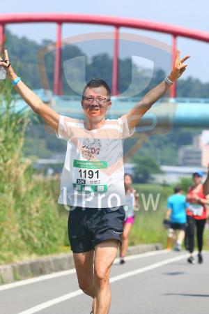 小碧潭公園附近-1():2012 momo愛媽咪公益路跑,1191,10K,杜宏江