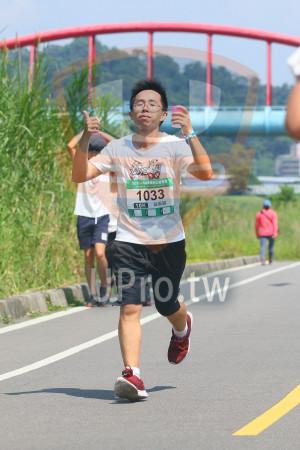 小碧潭公園附近-1():1033,10K,黃嘉誠