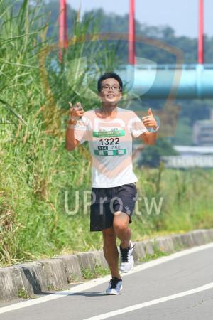 小碧潭公園附近-1():2018momo,,咪公益路跑,1322,10K
