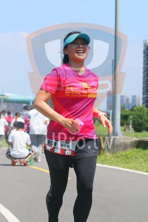 小碧潭公園附近-3():0K   21K 42.195K,5K,陳羿珊