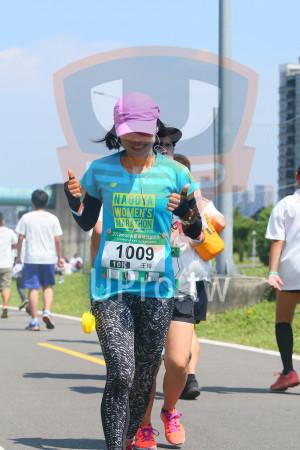 小碧潭公園附近-3():MARAYHON,2018momb愛媽咪公益路跑,1009