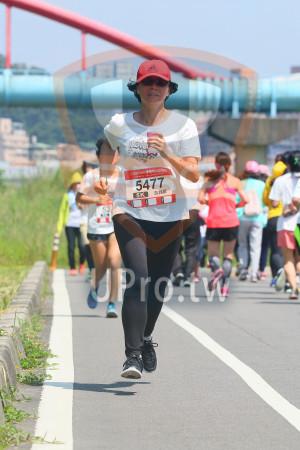 小碧潭公園附近-3():0,2018momo愛,,公益路,5477,5K,游錦屏,52