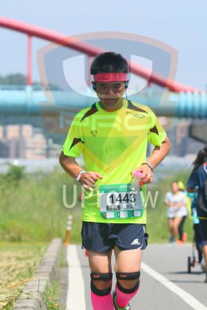 小碧潭公園附近-3():2018momo愛媽咪,1443,10K,呂建德