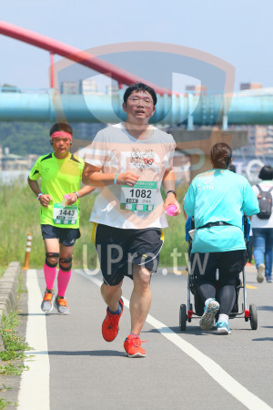 小碧潭公園附近-3(): moWM咪公益戡,1082,EIKI 邵俊彰,ok,1443.,10K,RIN