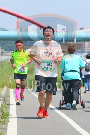 小碧潭公園附近-3():201.8momoR笅咪公益,1082,443