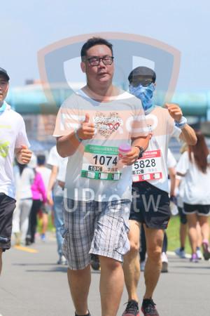 小碧潭公園附近-4():2018momo愛媽咪公益,1 074 828,10K,李維綱,5K