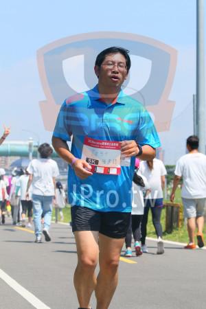小碧潭公園附近-4():018momo愛媽咪公益路跑,SK