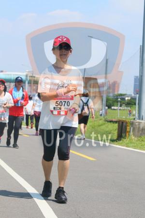 小碧潭公園附近-6():5070へ,5K,張,882