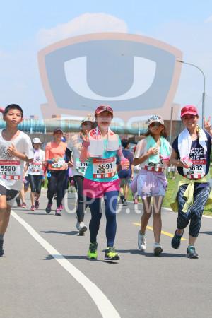 小碧潭公園附近-7():5K,5691,692,5278,0K,5590,epe