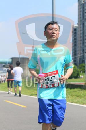 小碧潭公園附近-7():pomo愛媽咪公益路跑,5497,蕭海洲,5