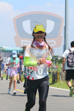 小碧潭公園附近-7():5062,趙穗珍