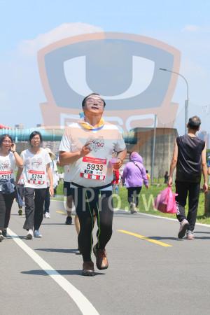 小碧潭公園附近-7():2018momo骿嘧公,5933,5K,5754,5755