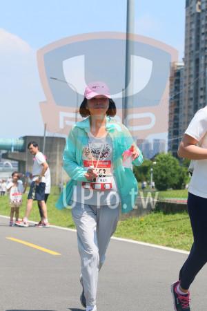 小碧潭公園附近-7():陳麗玲