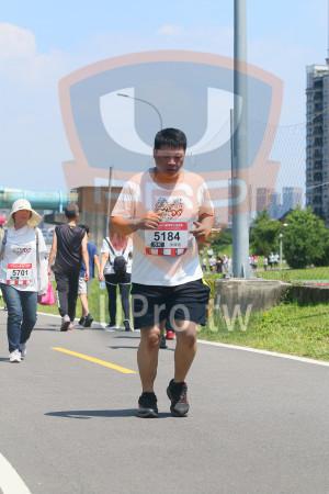 小碧潭公園附近-7():,L,5184,5K,5701