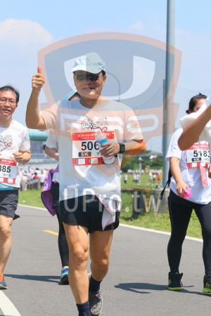小碧潭公園附近-7():0,2018momo愛,跑,'李,5183,5K,夏,,公益鎔跑,85