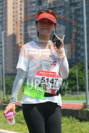 小碧潭公園附近-8():2018momo愛媽咪公,5147,5K,楊于禎