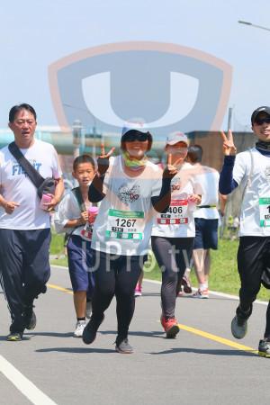 小碧潭公園附近-8():2018m,嚮亮公益路跑,406,1267,張13,10K