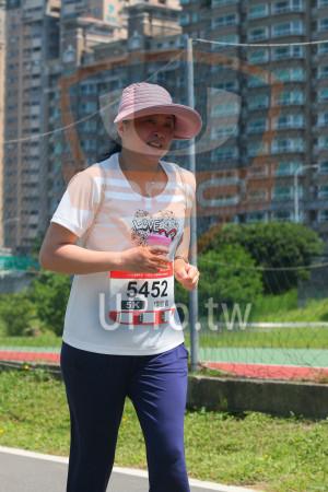 小碧潭公園附近-8():5452,5K,楊麗君