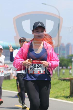 小碧潭公園附近-8():momo愛媽咪公,5824,5K,羅子恩