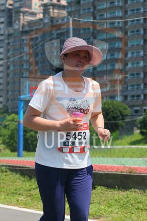 小碧潭公園附近-8():0,益路龅,5452,ERI 楊麗君,5K