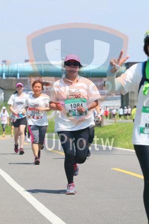 小碧潭公園附近-9():18momo愛媛眯公益,1084,10K,5005,1