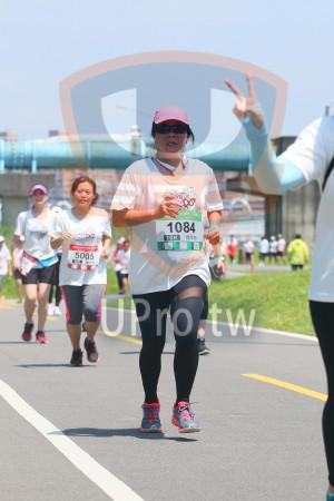 小碧潭公園附近-9():媽咪公哲龍,1084,10K,曾欣怡,5005,as