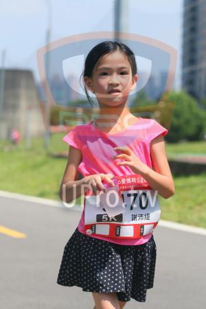 小碧潭公園附近-10():0愛媽咪公益,170,5,謝沛緹