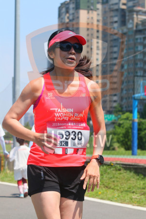 小碧潭公園附近-10():Talshin Bank,TAISHIN,WOMEN RU,TAIPEI 2619,2018momo愛媽咣公益路,5930,5K,彭秋萍