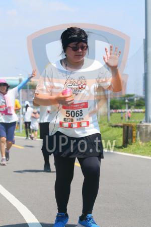 小碧潭公園附近-10():mnomo愛媽咪公益路跑,5068,5K