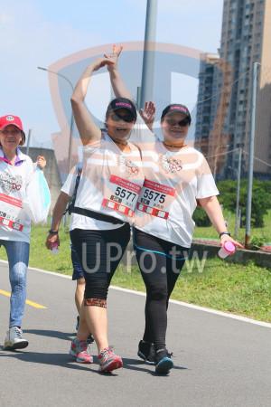 小碧潭公園附近-11():018momc愛媽旷公益路跑,5K,孫鳳英