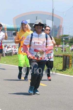 小碧潭公園附近-11():RUN ER,5K,2018m,5052