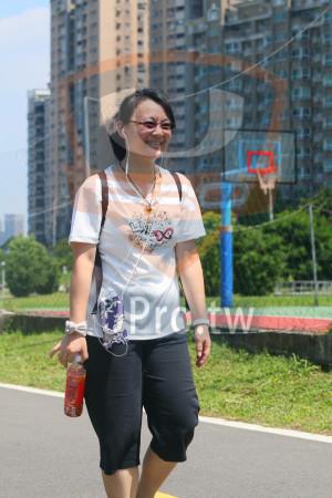 小碧潭公園附近-11():