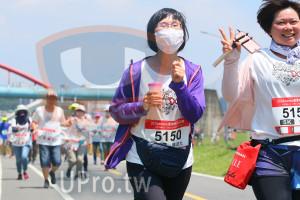 小碧潭公園附近-12():2018momo愛媽6,515,2018momo雯娟,5K,5150