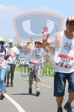 小碧潭公園附近-12():5857,702,公益路胞,56,M5852,5K,吳大滿,宛素诊