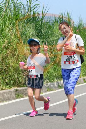 小碧潭公園附近-13():公益,5685,5K,王悅馨,公益路跑,84,a胡原齊