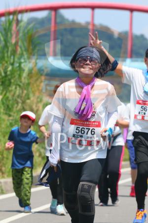 小碧潭公園附近-13():2018momo愛媽咪公益路跑,5676,5K